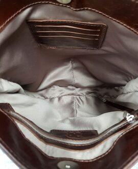 bolso aleaspero baikal interior