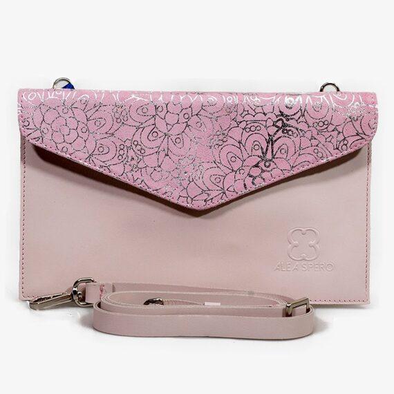 cartera aleaspero zulia pronus rosa
