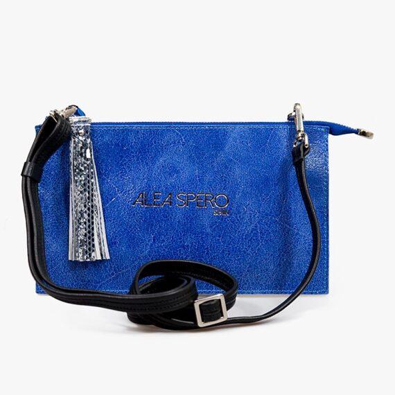 cartera aleaspero zulia jaspe azul